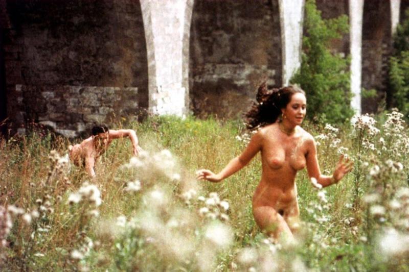 eroticheskie-foto-diani-nikolaevoy