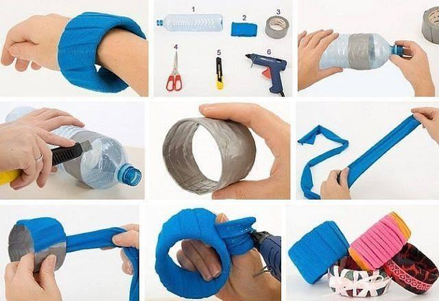 Как сделать прикольную штучку своими руками