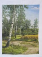http://data27.gallery.ru/albums/gallery/330980-c09cd-96058167-h200-ub867e.jpg