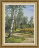 http://data27.gallery.ru/albums/gallery/330980-d42bf-96430764-h200-u31941.jpg