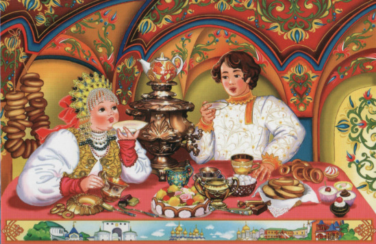 http://data27.gallery.ru/albums/gallery/358560-1d6bd-96165585-m549x500-u145d3.jpg