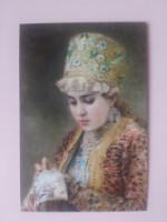 http://data27.gallery.ru/albums/gallery/402930-44fa2-92451778-200-ud4cb4.jpg