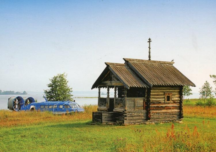 http://data27.gallery.ru/albums/gallery/77462-5fe3d-95823333-m750x740-u12175.jpg
